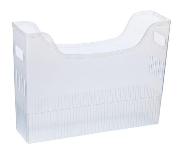 Multi-Function Container, Medium Product image
