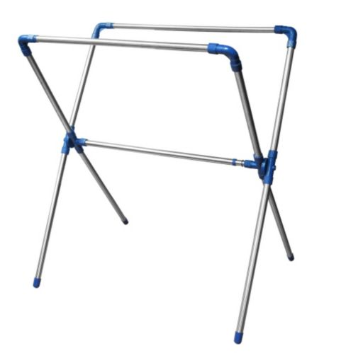 Extendable X-Frame Dryer Product image