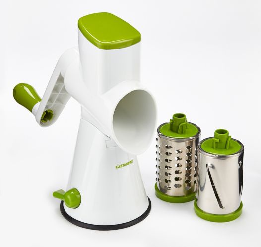 Starfrit Drum Grater Product image