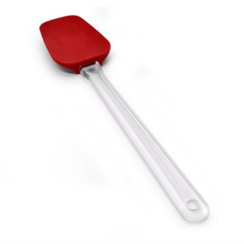 Demi-cuiller spatule Starfrit Image de l'article