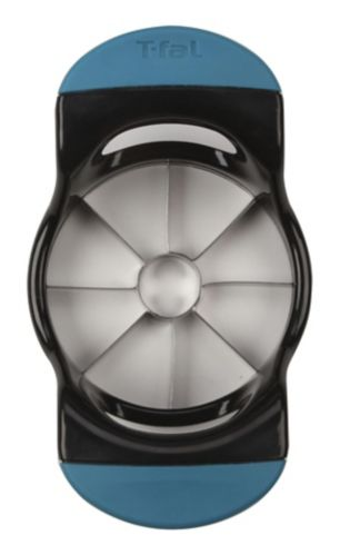 T-fal Apple Wedger Product image