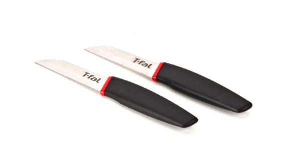 Couteaux à légumes T-Fal Image de l'article