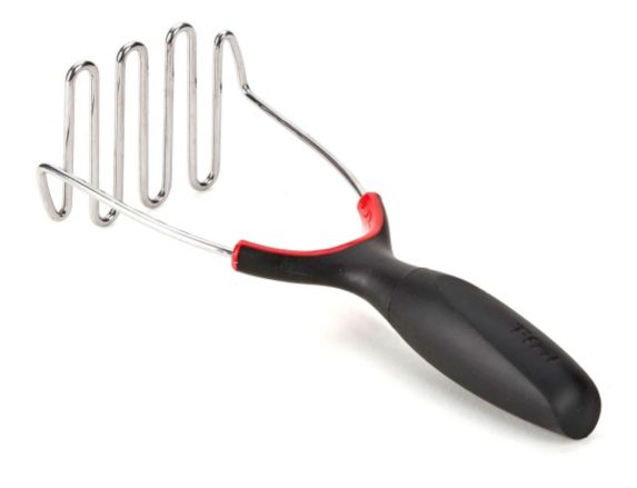 T-fal Wire Potato Masher