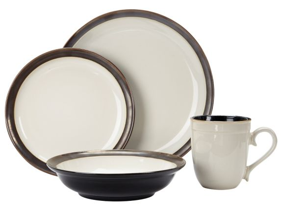 Cuisinart Dinnerware Set, 16-pc Product image