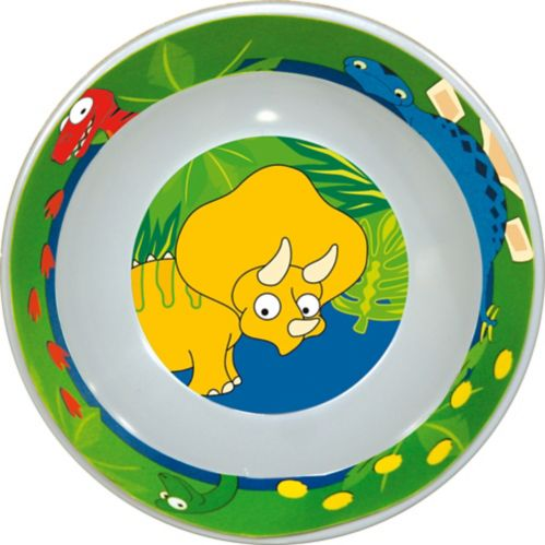 Dinosaurs Nordic Bowl Product image