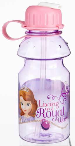 Sofia 14-oz Straw Bottle Product image