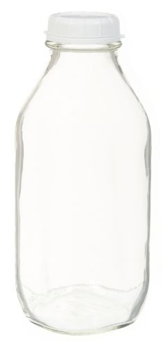 Libbey Milk Bottle Product image