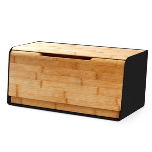 Slice Bread Box