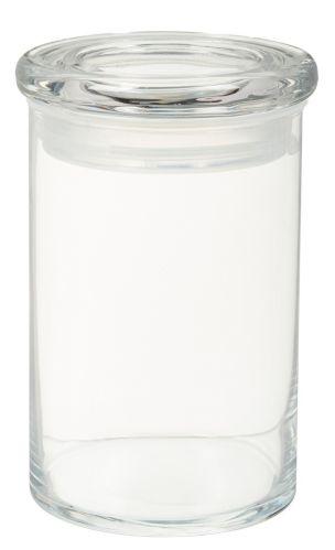 Bocal cylindrique, 31oz Image de l'article