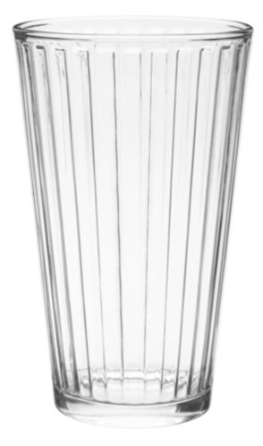 Service de verres gobelets For Living Retro, 16 pces