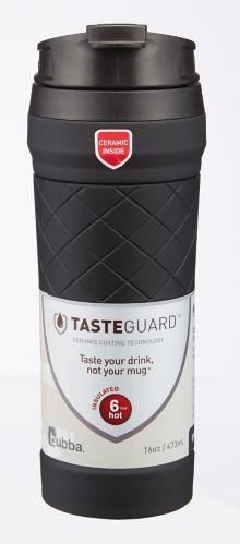 Tasse de voyage Bubba TasteGuard, 16 oz Image de l'article