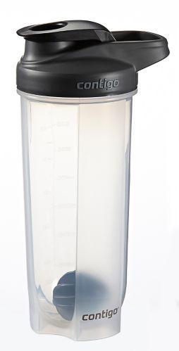 Contigo® Shaker Bottle, 28-oz Product image