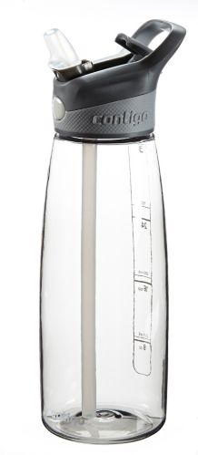 Contigo® Addison Water Bottle, 32-oz