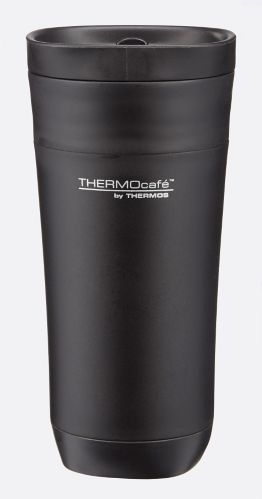 Thermos® Travel Tumbler, Assorted Product image