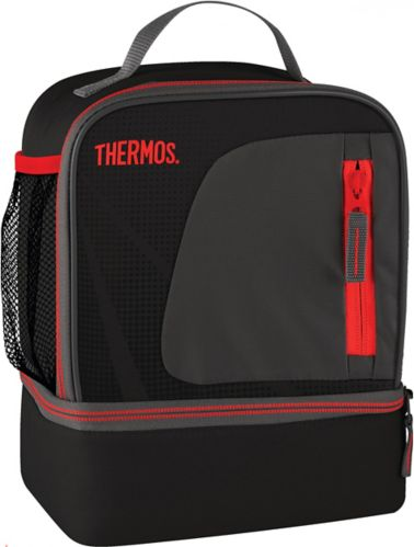 Thermos® Dual Lunch Kit Product image