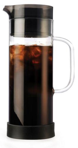 Primula Cold Brew Coffee Maker Product image