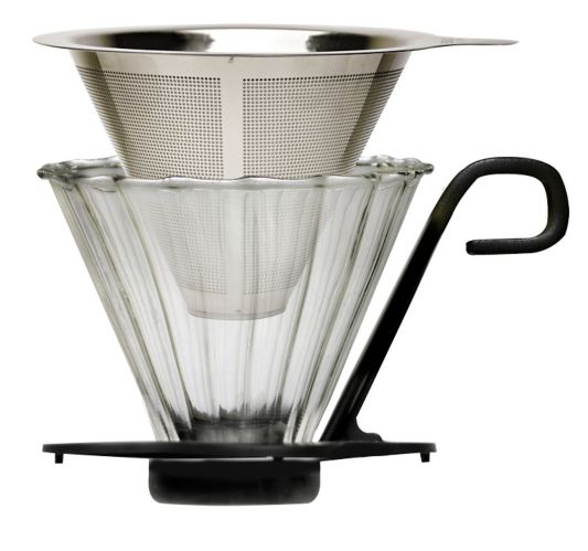 Cafetière verseuse Primula Image de l'article
