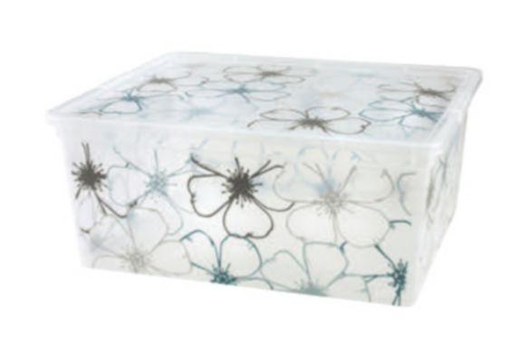 KIS Décor Storage Box Product image