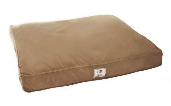 Bedform Pet Pillow Product image