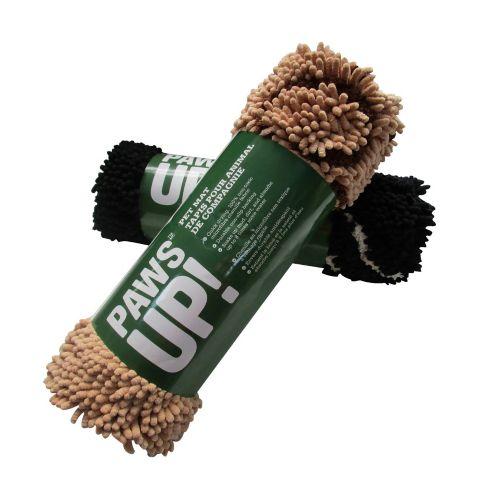 PAWS UP! Wet Pet Mat Product image