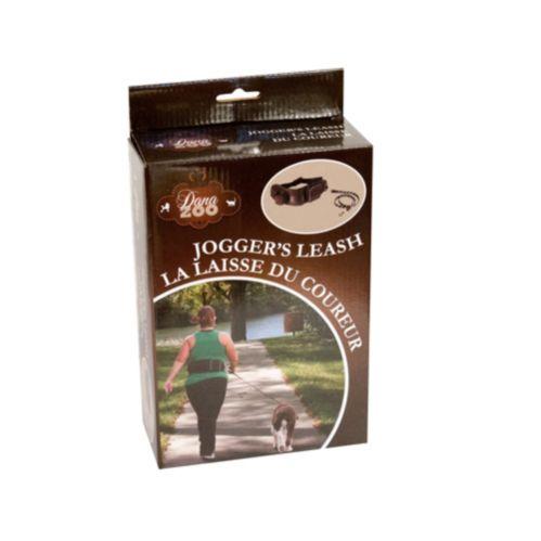 Joggers Leash Product image