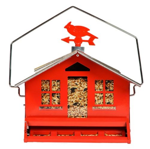 Country Style Bird Feeder Product image