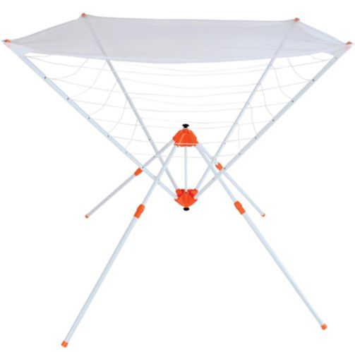 Portable Outdoor Drying Rack Product image