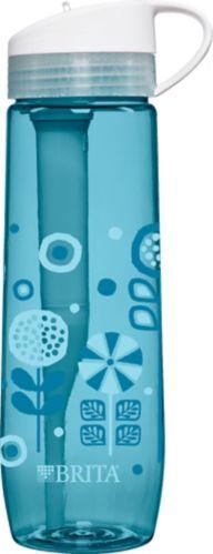 Brita Hard Side Water Bottle, 700-mL