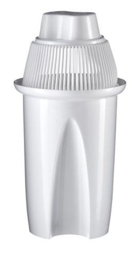 Filtre à eau de rechange FRANK, simple Image de l'article