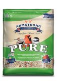 Armstrong Royal Jubilee Pure Bird Seed | Armstrongnull