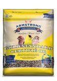 Graines Armstrong Festival Royal, Certifié Or, 5,9 kg | Armstrongnull