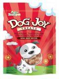 Freshpet Dog Joy Beef Treats, 227-g | Freshpetnull
