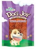 Freshpet Dog Joy Turkey Treats, 227-g | Freshpetnull