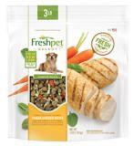 Freshpet Select Roasted Meals | Freshpetnull