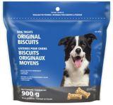 PAWS UP! Friandises pour chiens de base, poulet | Paws Upnull