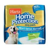 Tapis d'entraînement Hartz Home Protection, paq. 50 | Home Protectnull