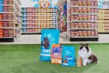 IAMS™ PROACTIVE HEALTH™ Indoor Weight & Hairball Control Dry Cat Food, 16-lb | Iamsnull