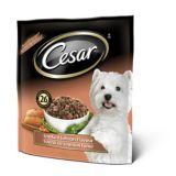 Cesar Dry Smoked Salmon Dog Food, 1.6-kg | Cesarnull