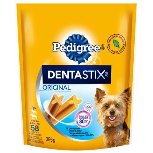 Pedigree Dentastix Mini, 58-pk Product image