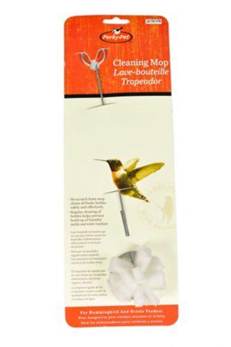 Tige de nettoyage de mangeoire pour colibris Image de l'article