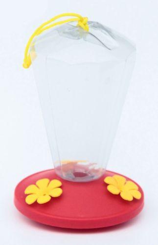 Mangeoire de base pour colibris Image de l'article