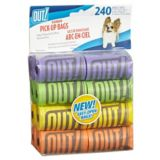 Out Pick-Up Bags, 240-pk | Out!null