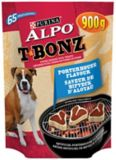 Purina Alpo T-Bonz Dog Treat, 900-g | Alponull