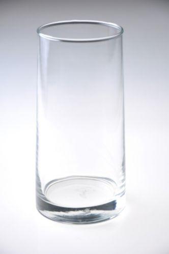 Service de verres Cabos de Libbey, 16 oz, 8 pces Image de l'article