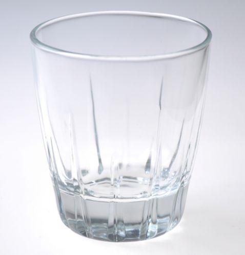 Libbey Aztec Glass Set, 12-oz, 4-pc Product image