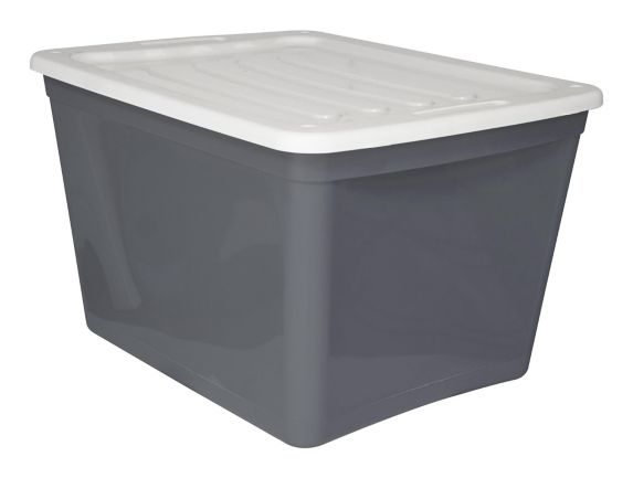 type A Tote with Wheels, 80-L Product image