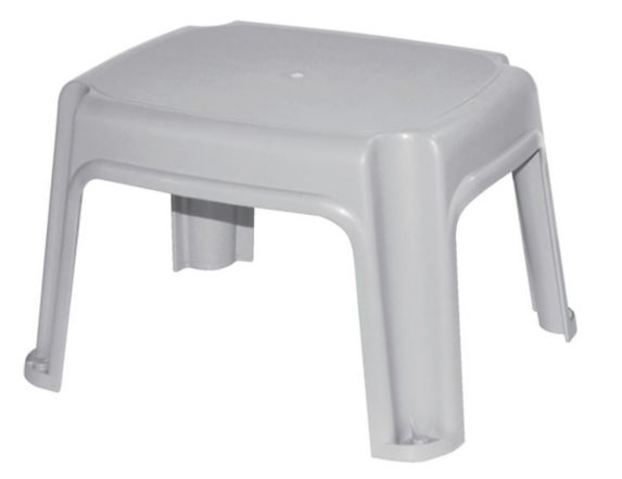 Home Collection Step Stool Product image
