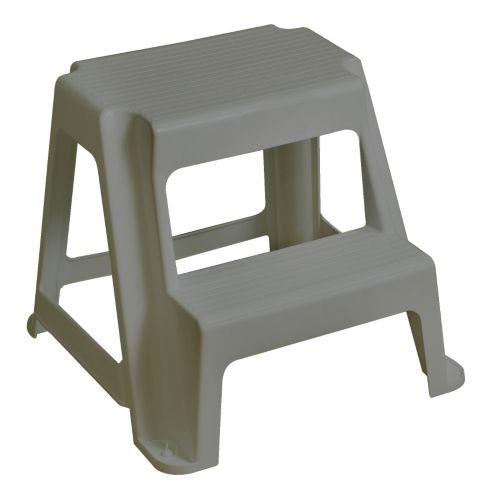 Home Collection Two-Step Stool Product image