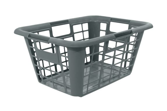 type A Laundry Basket Product image