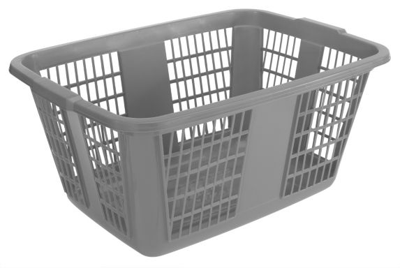 type A Laundry Basket